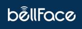 ベルフェイス株式会社(bellFace)