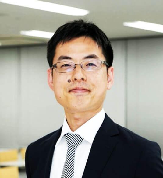 小林 昭宏